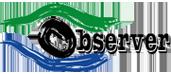 觀察家生態顧問有限公司Observer